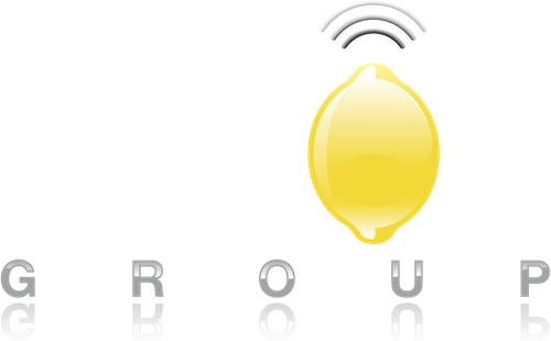 Lemon Group